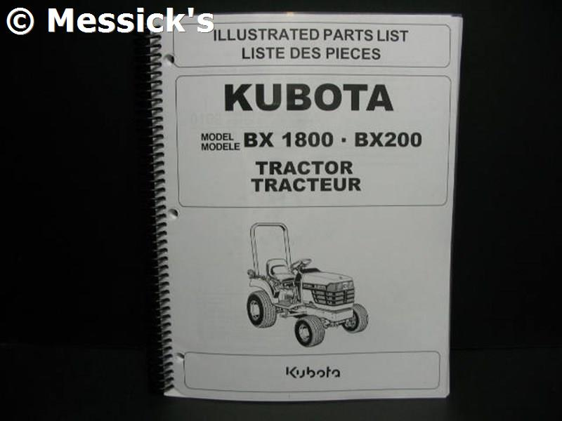 Part Number: 97898-41286