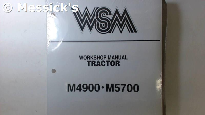 Part Number: 97897-18102