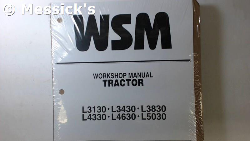 Part Number: 97897-13000