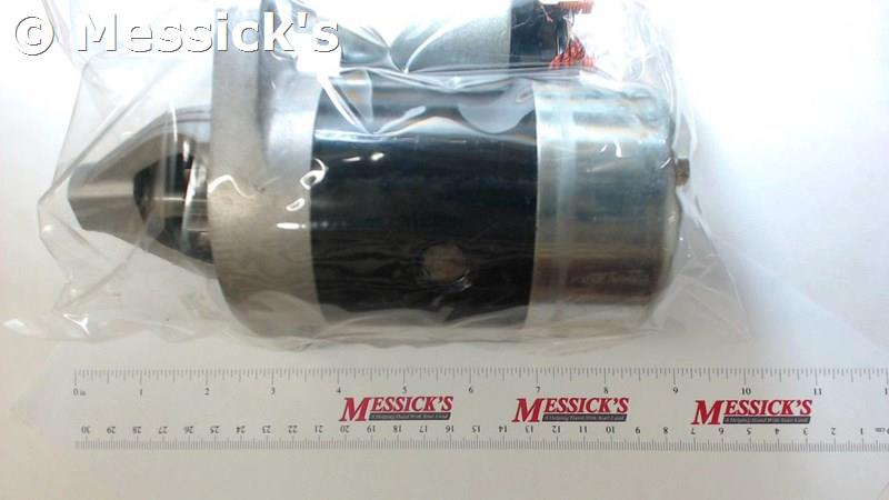 Part Number: 15852-63014