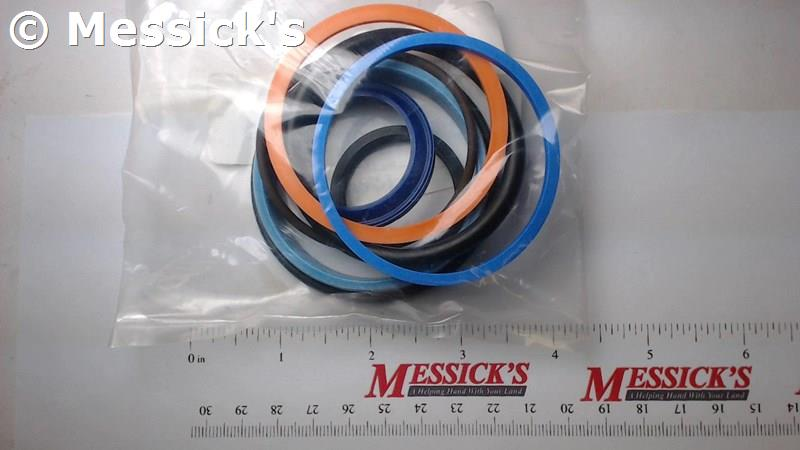 Part Number: 75596-32300