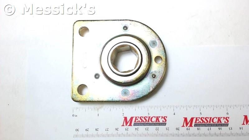 Part Number: 102724A2