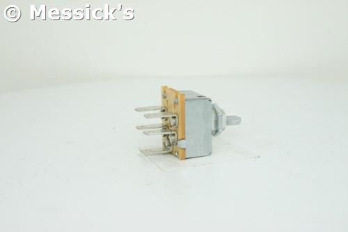 Part Number: 245258A1