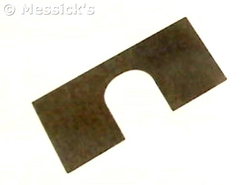 Part Number: 615179
