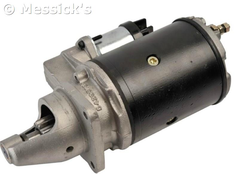 Part Number: 189330A5R