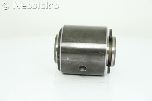 Part Number: 701401