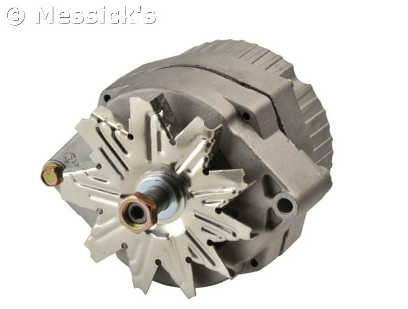 Part Number: 103804A1R