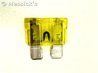 New Holland (LX865) - SKID STEER LOADER (11/94-9/99) Parts