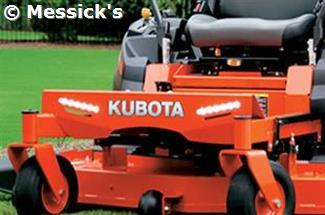 Imageview in addition Imageview as well Imageview further Imageview moreover Imageview. on zg123s kubota parts