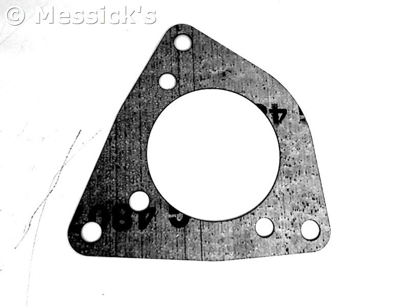 Part Number: 4851004