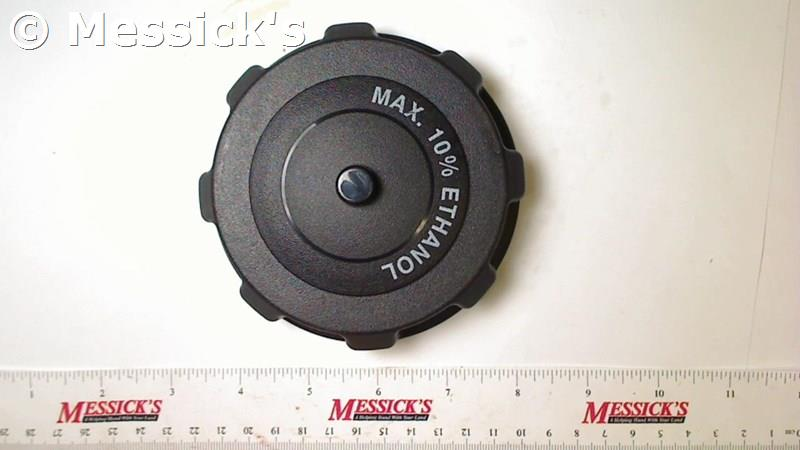 Part Number: 951-3124E
