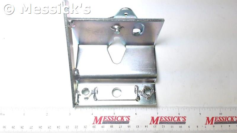 Part Number: MA-19632636000