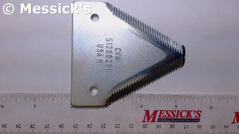 Part Number: 51200281