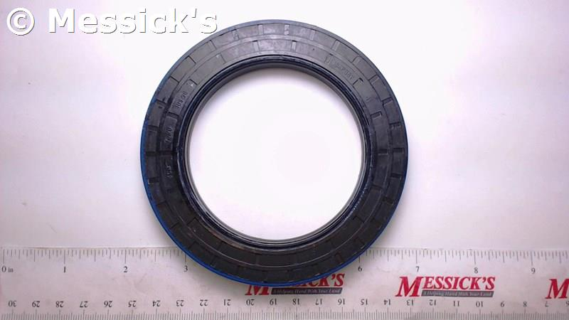 Part Number: 341841A2