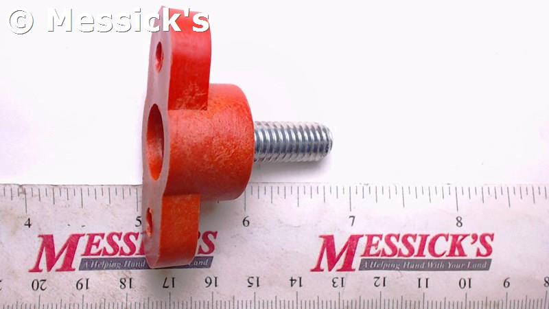 Part Number: 441483A1