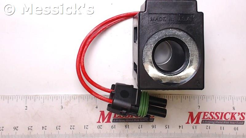 Part Number: 330536A1