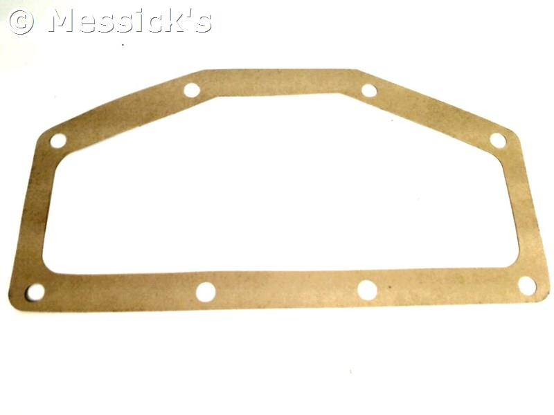 Part Number: 82002546
