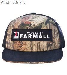5d9615b2d04 Farmall Hats