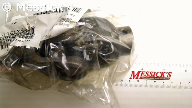 Part Number: 67121-57250