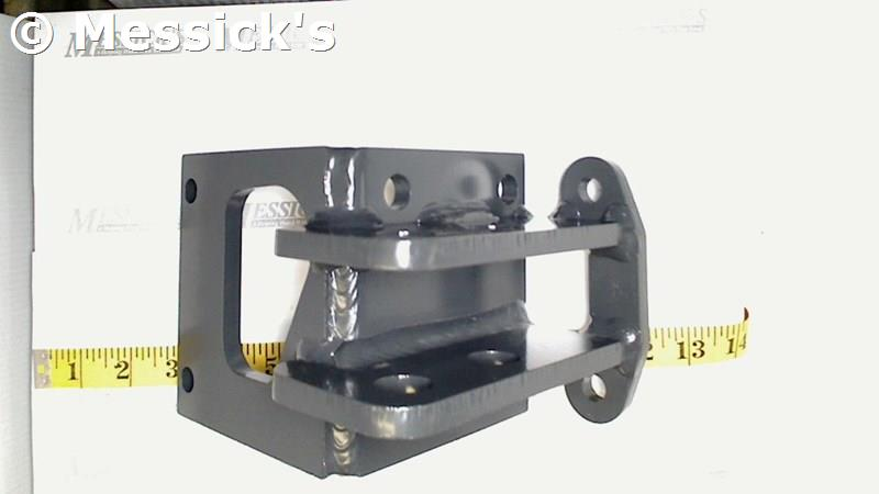 Part Number: 70050-00540