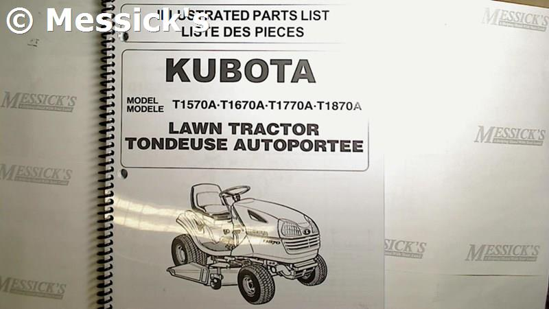 Part Number: 97898-41540