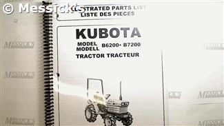Kubota B7200 Parts on kubota tractor hydraulic oil, kubota l175, kubota l2250 manual, kubota l235, kubota dealers in texas, kubota m7950, kubota parts, kubota power steering cylinder, kubota b7200hst, kubota l260, kubota fz2100 4wd zero turn, kubota b7100, kubota b1750 loader, kubota b8200, kubota fz2400, kubota 3000 series, kubota l245h, kubota tractor with bucket, kubota 3000 tractor review,