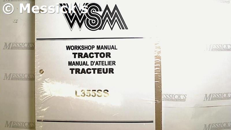 Part Number: 97897-11010