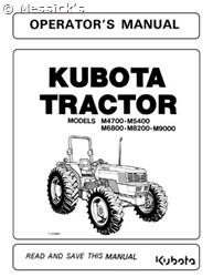 Awe Inspiring Kubota M4700 Parts Wiring Digital Resources Otenewoestevosnl