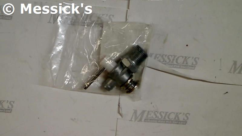 Part Number: 15575-73100