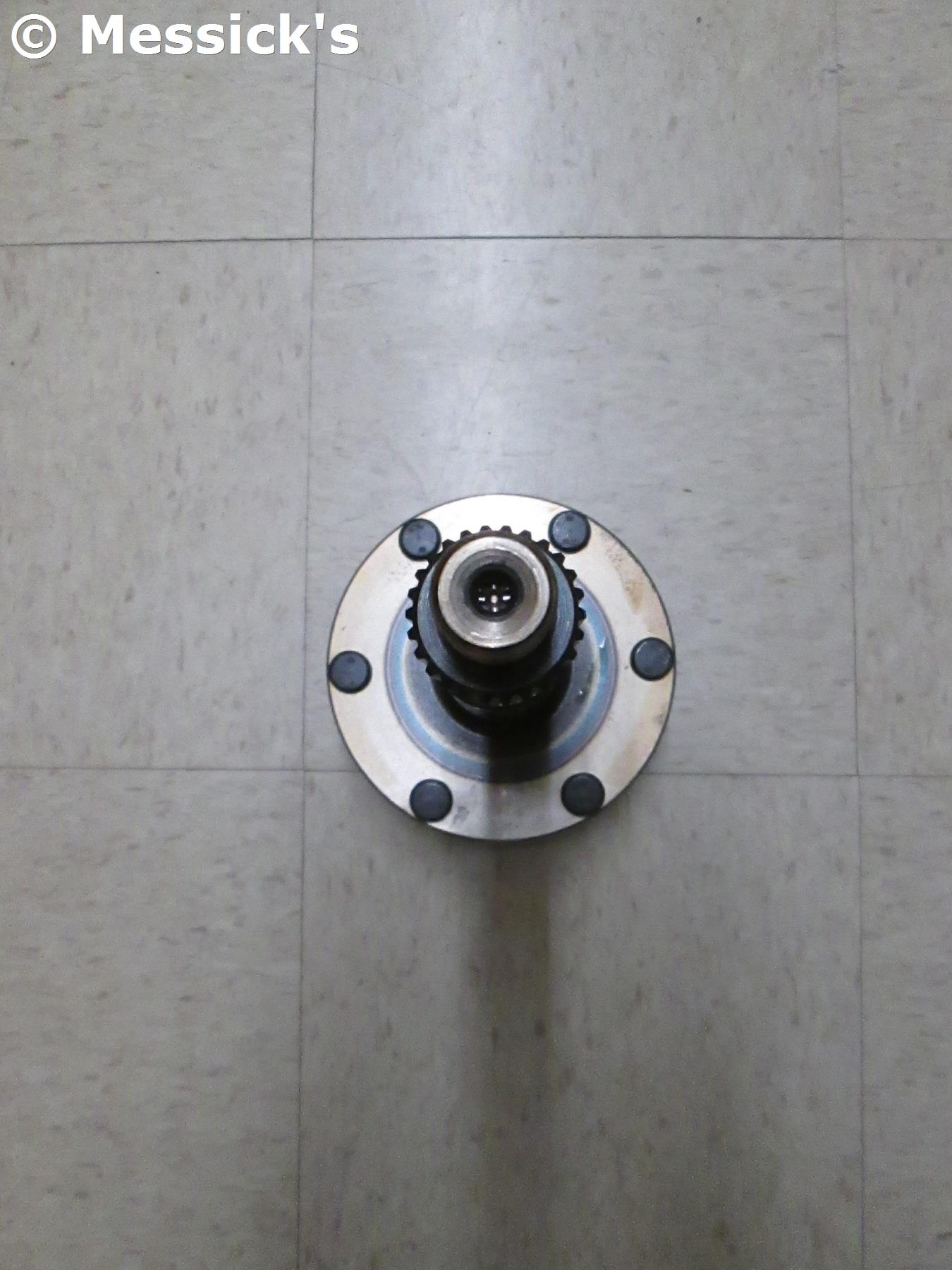 Part Number: 103825A1
