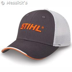 df502a479 Stihl Merchandise: Stihl Two Tone Performance Fitted Cap, Part # 8401956
