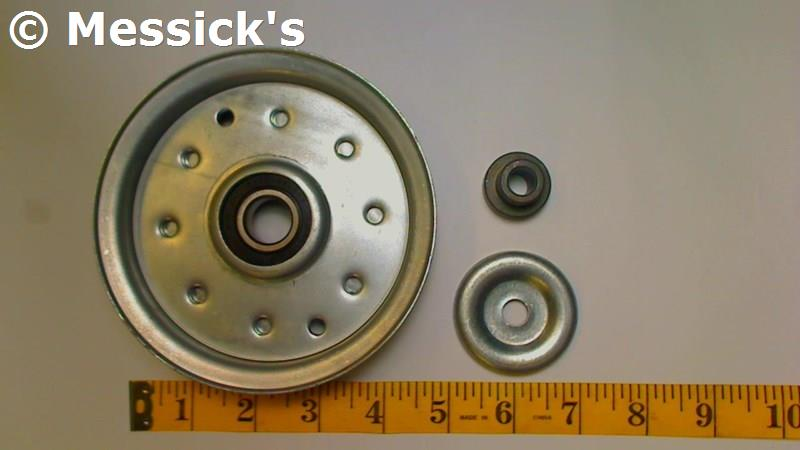 Part Number: 753-08171
