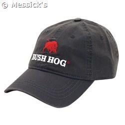 BUSH HOG  WHEEL ASSY W TIR 24d08e20e671