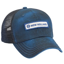 471a6ee7 New Holland Cotton Chi.