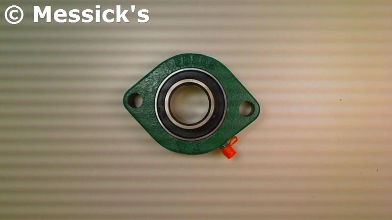 Part Number: 70060-02699