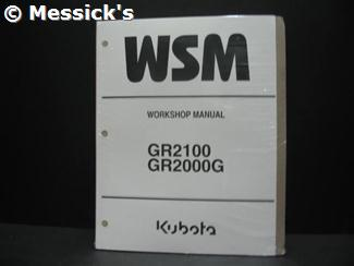 Cool Kubota Gr2100 Parts Diagrams Wiring 101 Mecadwellnesstrialsorg