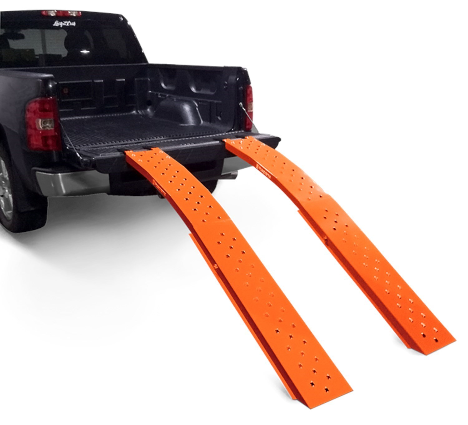 HUSQVARNA LOADING RAMPS