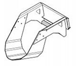 Bradco Equipment & Attachments