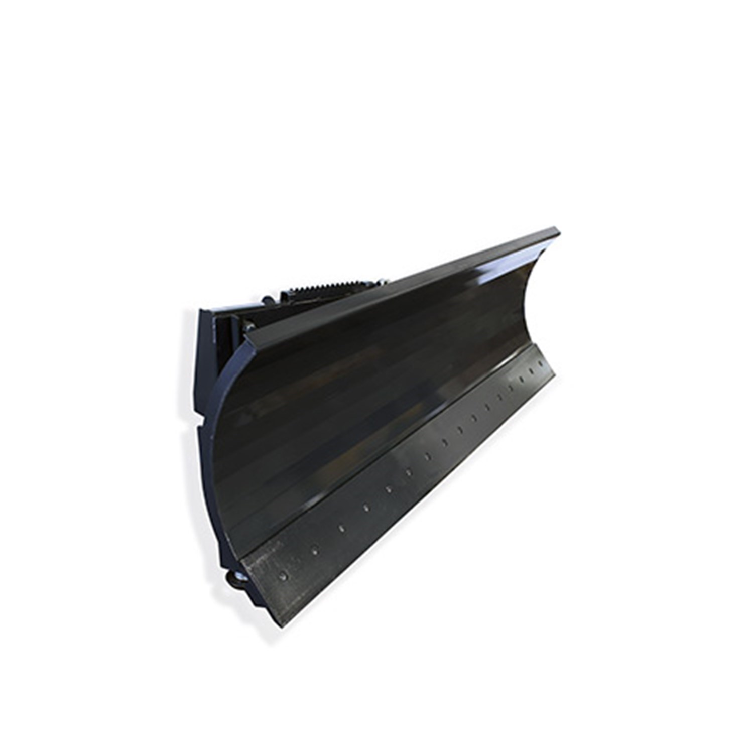 VIRNIG SBS LIGHT-DUTY ANGLE SNOW BLADE SERIES