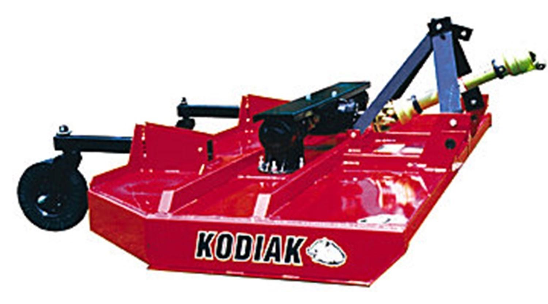 KODIAK KFM48