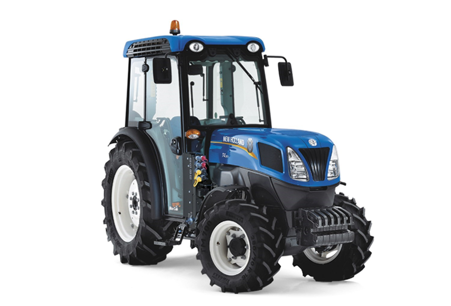 NEW HOLLAND T4.95V