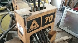 ARPS 70