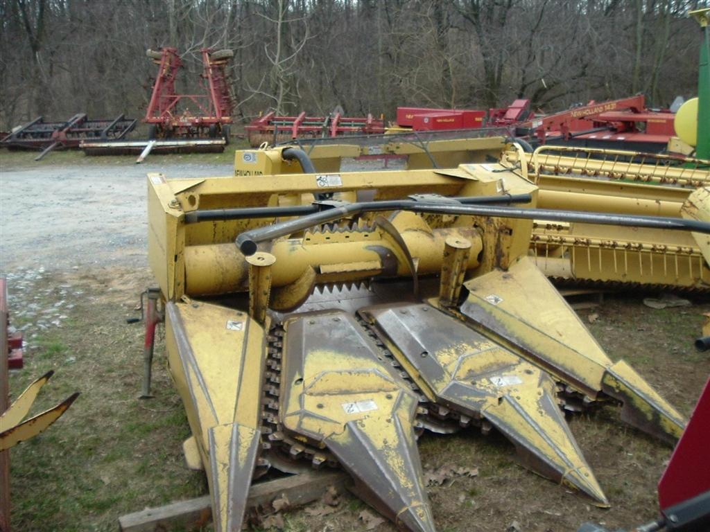 Used NEW HOLLAND 360N3 $7,900.00