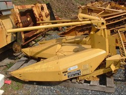 Used NEW HOLLAND 824 $1,895.00