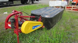 Used NEW HOLLAND HM235 $5,999.00