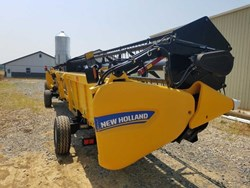 NEW HOLLAND 740CF-30