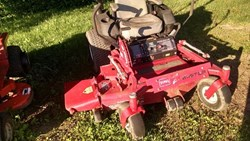 Toro Z-MASTER 52 used picture