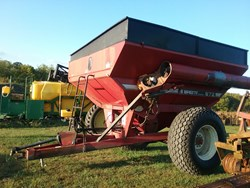 Used Brent 672