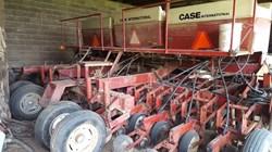 CASE-IH 900/950