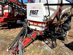 Used Miller/Fast 9613